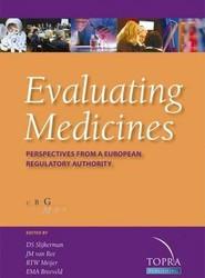 Evaluating Medicines