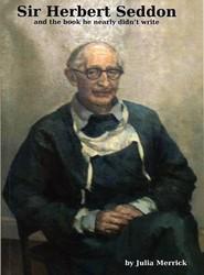 Sir Herbert Seddon
