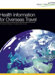 Health Information for Overseas Travel 2010