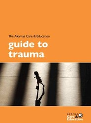 AC&E Guide to Trauma