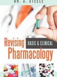 Revising Basic and Clinical Pharmacology