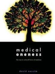 Medical Oneness