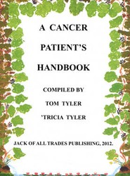 A Cancer Patient's Handbook