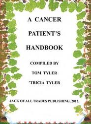 A Cancer Patient's Handbook