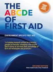 The Abcde of First Aid