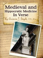 Medieval and Hippocratic Medicine in Verse