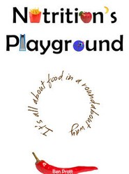 Nutrition's Playground