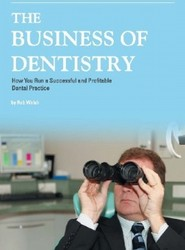 The Business of Dentistry