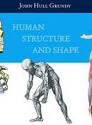 Human Structure and Shape