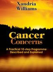 Cancer Concerns