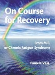 On Course for Recovery