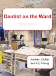 Dentist on the Ward