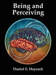 Being and Perceiving