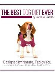The Best Dog Diet Ever