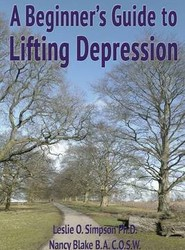 A Beginner's Guide to Lifting Depression