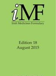 Irish Medicines Formulary (IMF 18) 2015