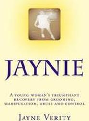 Jaynie