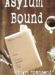 Asylum Bound