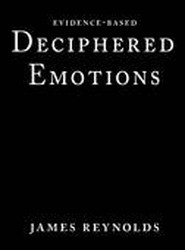 Deciphered Emotions 2015