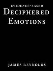 Evidence-Based Deciphered Emotions