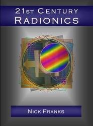 21st Century Radionics
