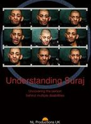Understanding Suraj: Uncovering the Person Behind Multiple Disabilities 2015