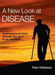 A New Look at Disease