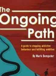 The Ongoing Path