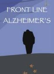 Front Line Alzheimer's