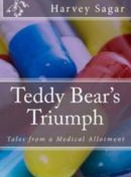 Teddy Bear's Triumph