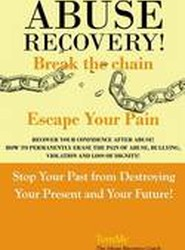 Abuse Recovery