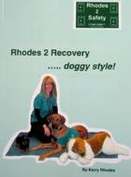 Rhodes 2 Recovery... Doggy Style!