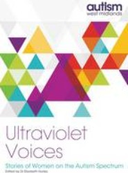 Ultraviolet Voices