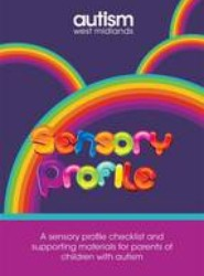 Sensory Profile Toolkit