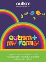 Autism and My Family