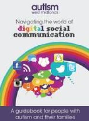 Navigating the World of Digital Social Communication