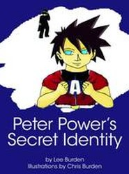 Peter Power's Secret Identity