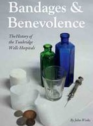 Bandages and Benevolence
