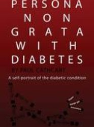 Persona Non Grata with Diabetes