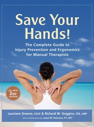 Save Your Hands!