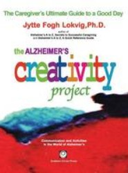 The Alzheimer's Creativity Project