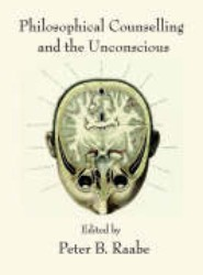 Philosophical Counselling and the Unconscious