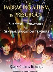 Embracing Autism in Preschool