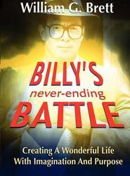 Billy's Never-ending Battle
