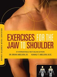 Exercises for the Jaw to Shoulder - Release Your Kinetic Chain