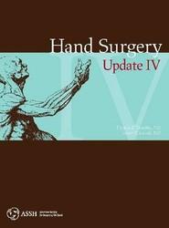 Hand Surgery Update 4