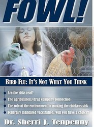 Fowl! Bird Flu