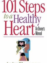 101 Steps to a Healthy Heart