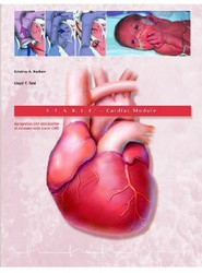S.T.A.B.L.E. Cardiac Student Handbook
