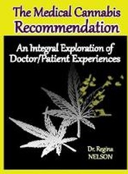 The Medical Cannabis Recommendation